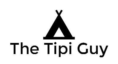 The Tipi Guy